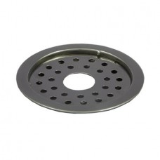 Grating Ring With Cut Jaali