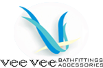 Vee Vee Enterprises